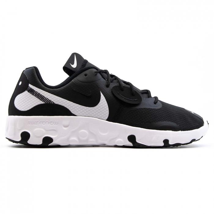 Nike Renew Lucent Ii [0]