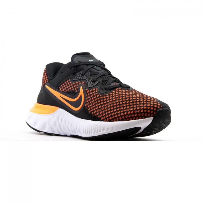 Nike Renew Run 2 2