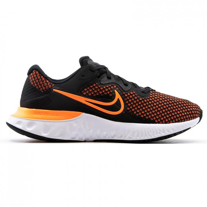 Nike Renew Run 2 0