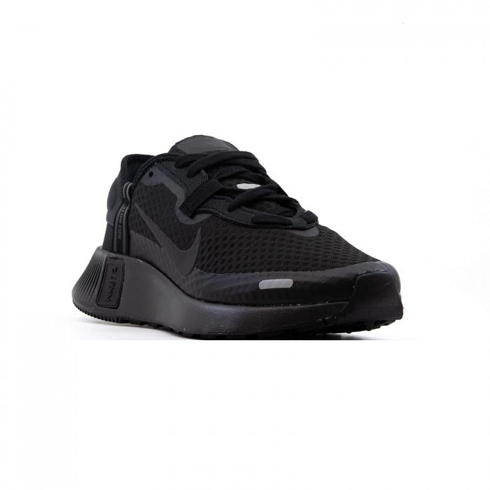 Nike Reposto 2