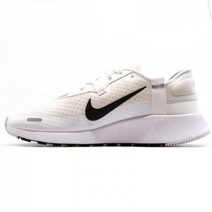 Nike Reposto [1]