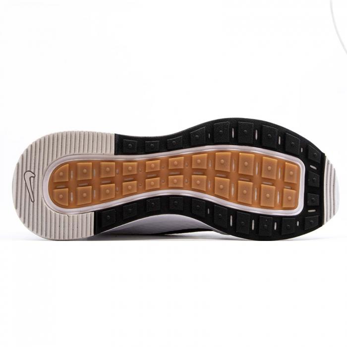 Nike Reposto [3]
