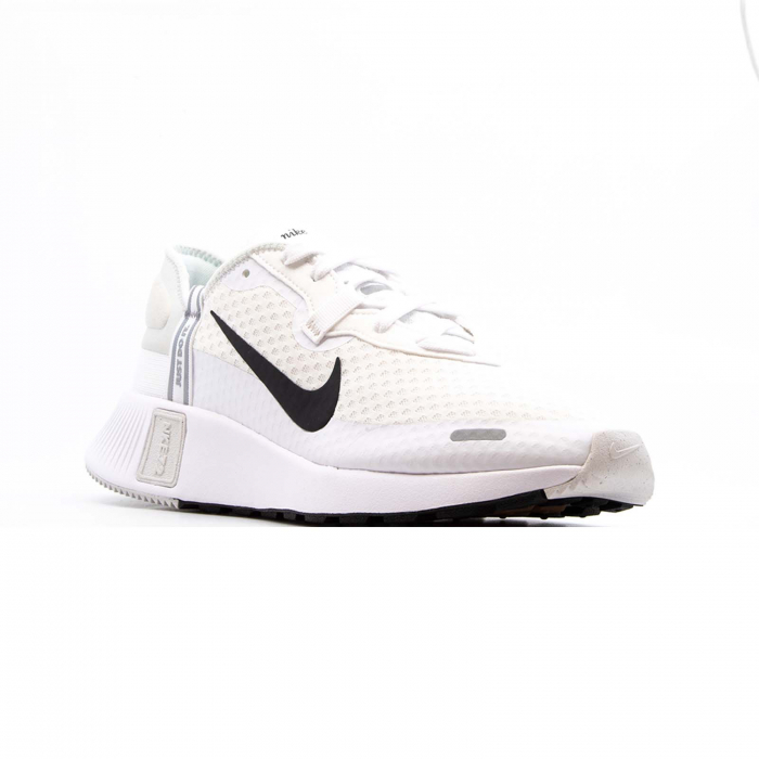 Nike Reposto [2]