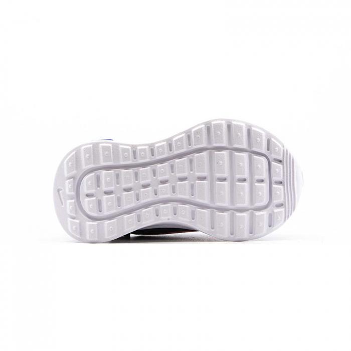 Nike Reposto Bt 3