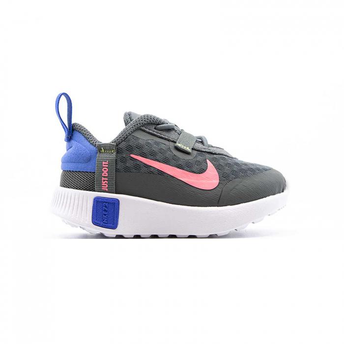 Nike Reposto Bt 0
