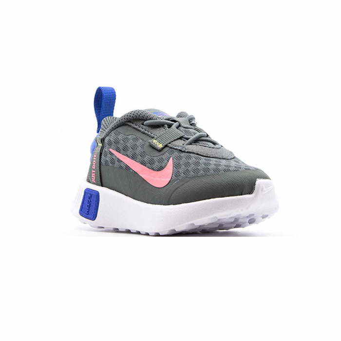 Nike Reposto Bt 2