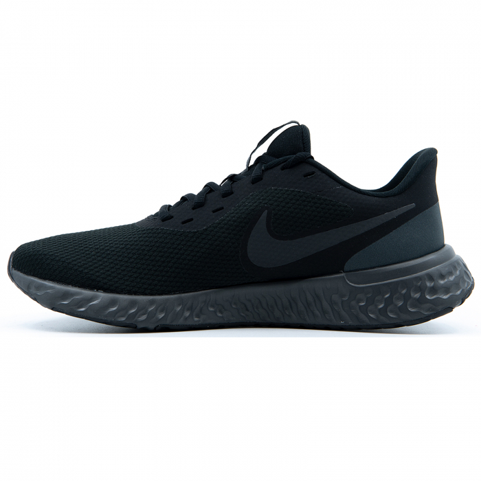 Nike Revolution 5 1