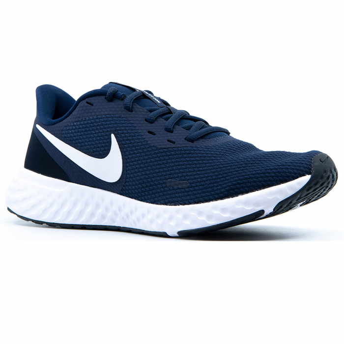 Nike Revolution 5 2