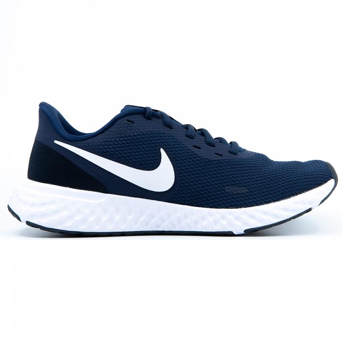 Nike Revolution 5 0
