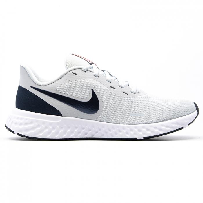 Nike Revolution 5 [0]