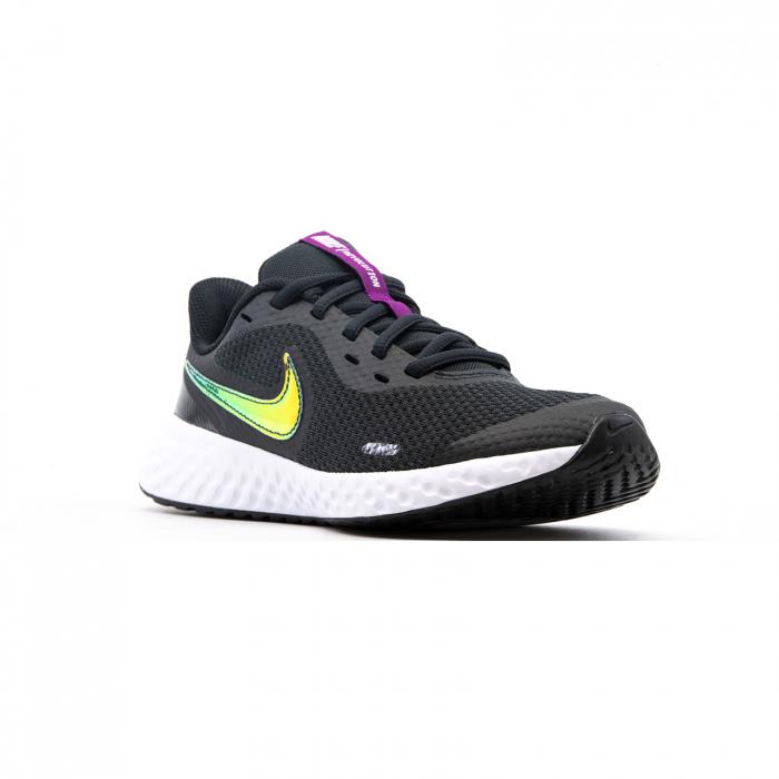 Nike Revolution 5 Power Gg 2
