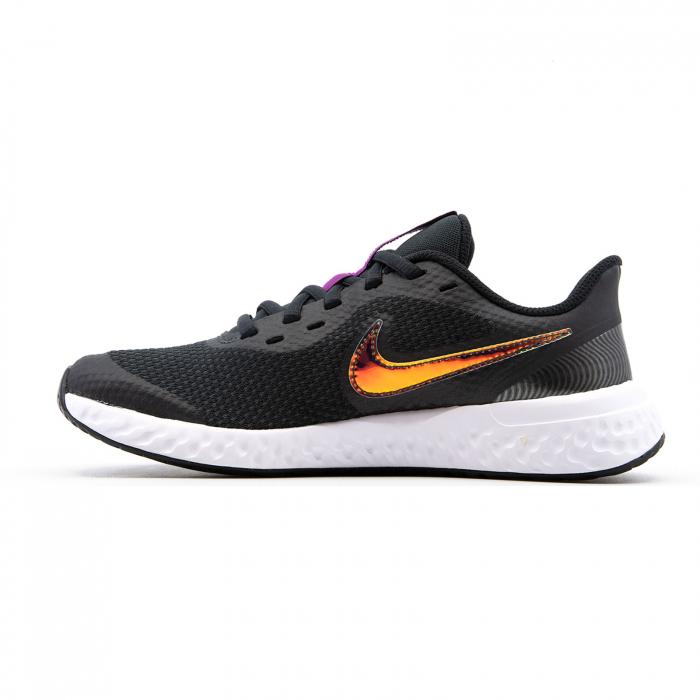 Nike Revolution 5 Power Gg 1