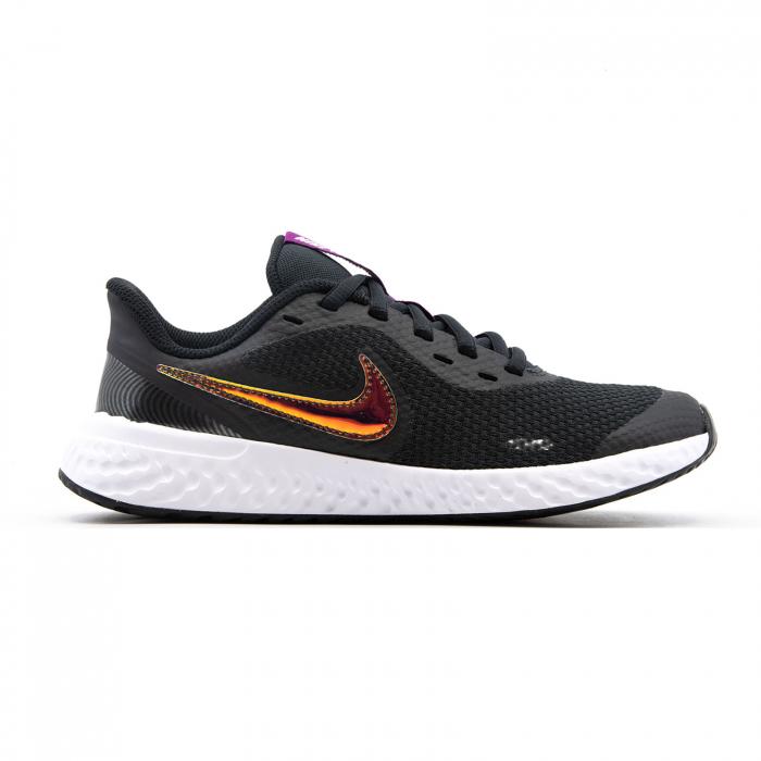 Nike Revolution 5 Power Gg 0