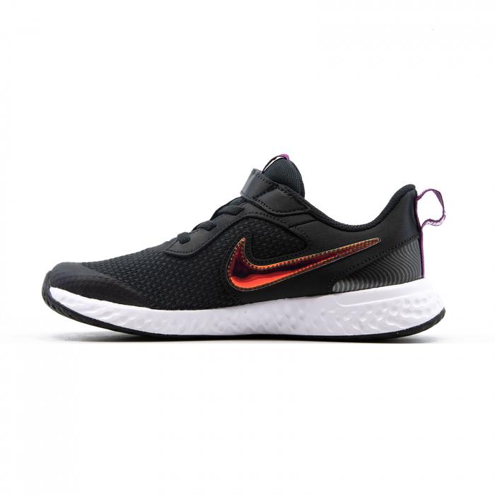 Nike Revolution 5 Power Gpv 1