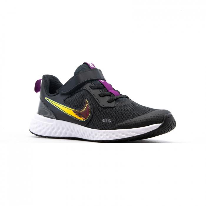 Nike Revolution 5 Power Gpv 2
