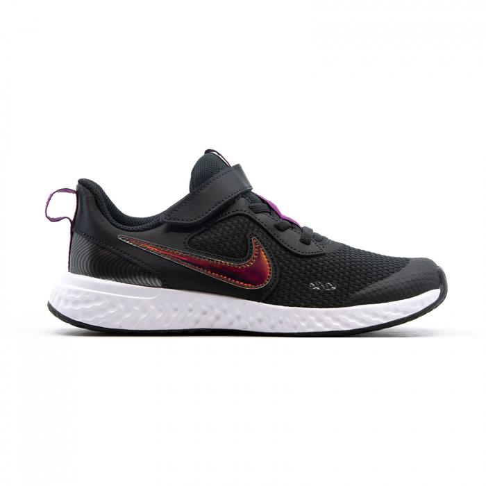 Nike Revolution 5 Power Gpv 0