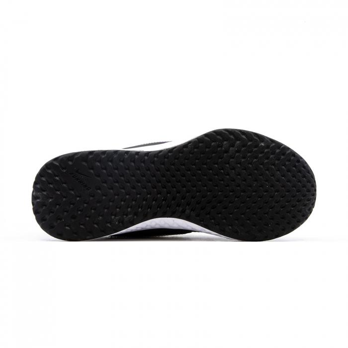 Nike Revolution 5 Power Gpv 3
