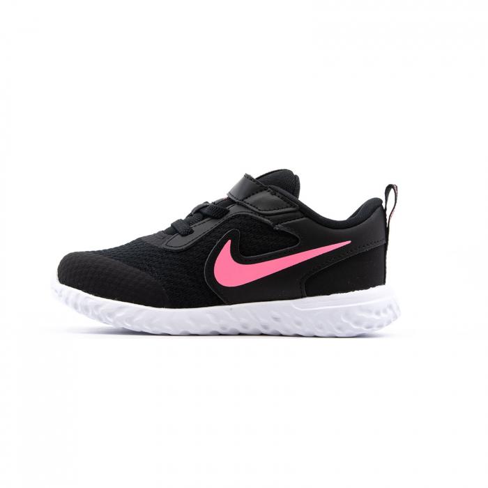 Nike Revolution 5 Tdv 1