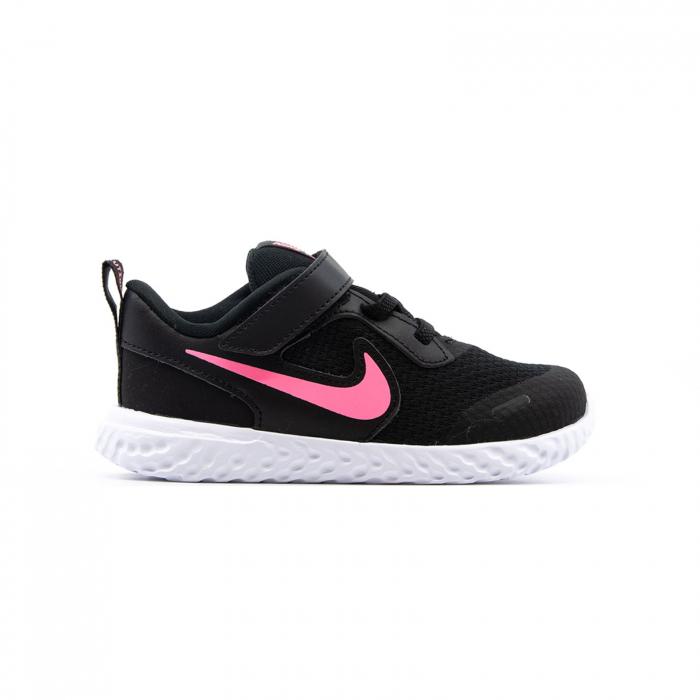 Nike Revolution 5 Tdv 0