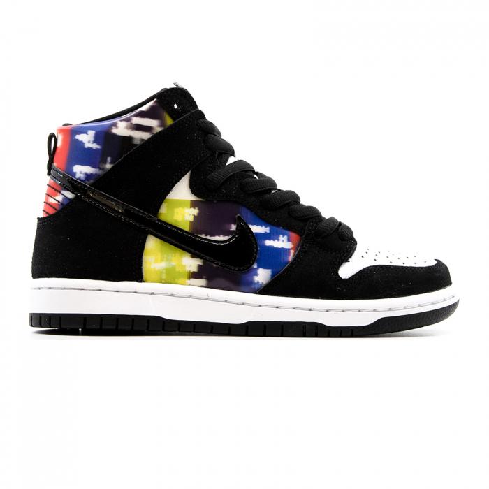 Nike Sb Dunk High Pro [0]