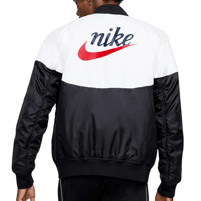 Nike Sportswear Windrunner Reversible 3