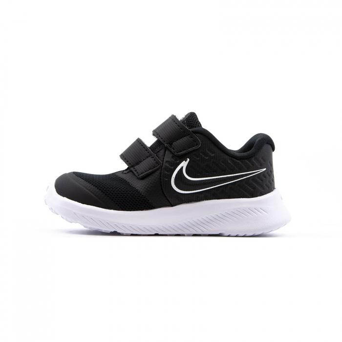 Nike Star Runner 2 Tdv 1