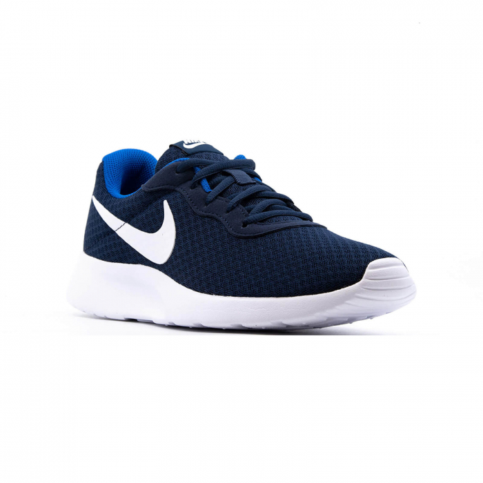 Nike Tanjun 2