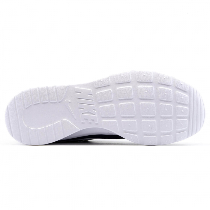 Nike Tanjun 3