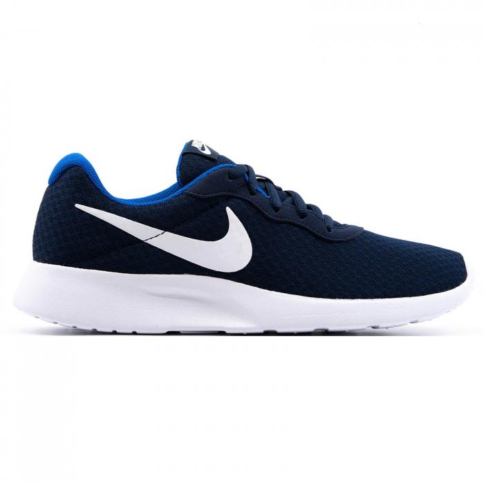Nike Tanjun 0