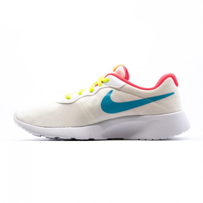 Nike Tanjun (gs) 1