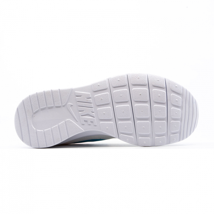 Nike Tanjun (gs) 3
