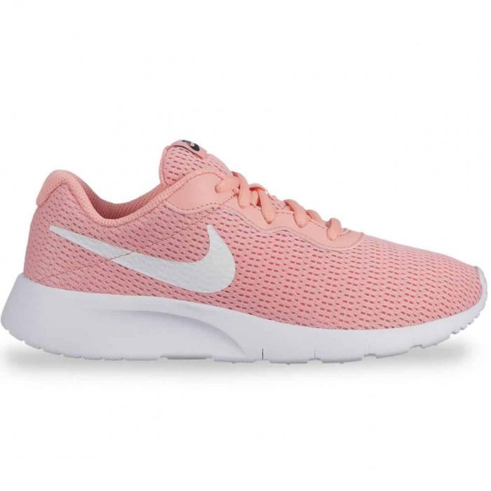 Nike Tanjun (gs) 0