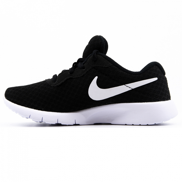 Nike Tanjun (ps) 1