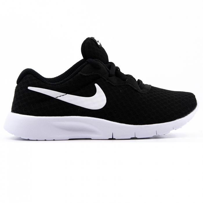Nike Tanjun (ps) 0