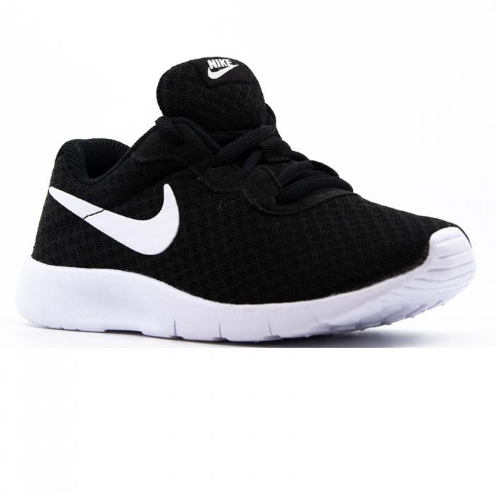 Nike Tanjun (ps) 2