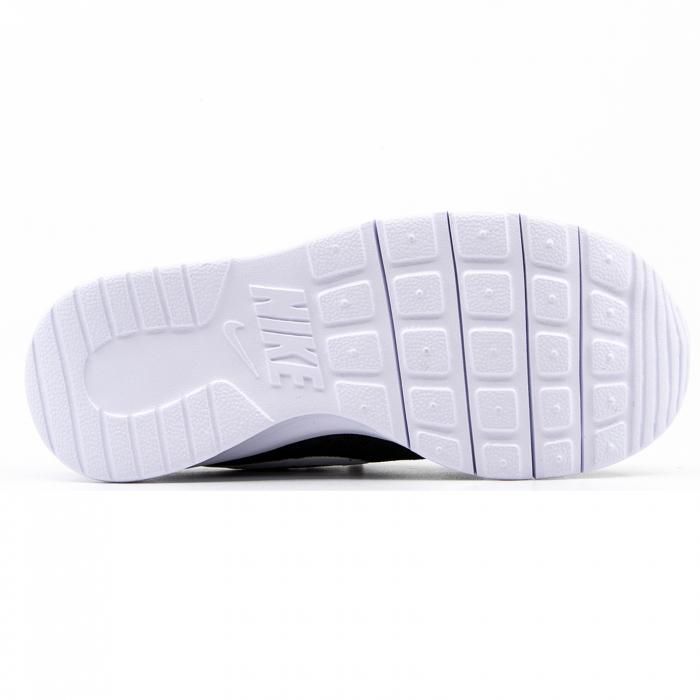 Nike Tanjun (ps) 3