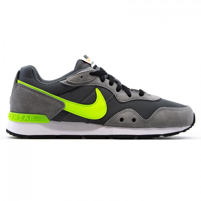Nike Venture Runner 0