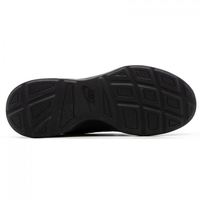 Nike Wearallday 3