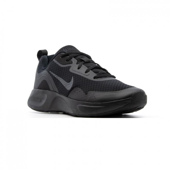 Nike Wearallday 2