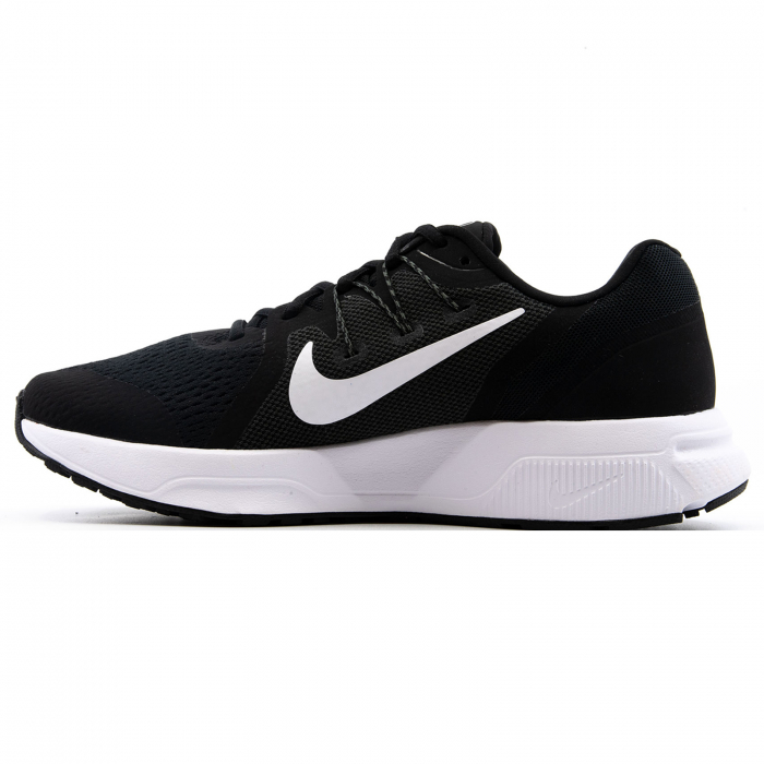 Nike Zoom Span 3 1