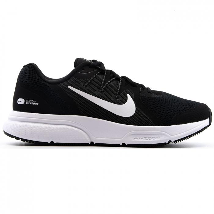 Nike Zoom Span 3 0