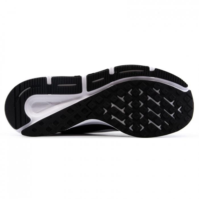 Nike Zoom Span 3 3