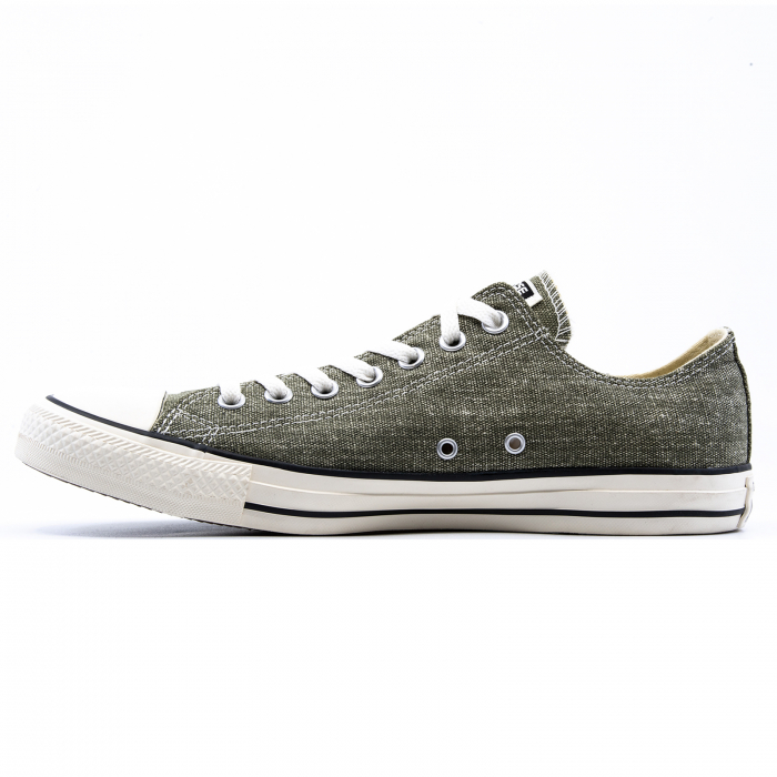 All Star Low Top 1