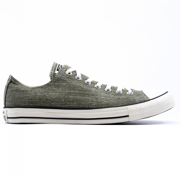 All Star Low Top 0