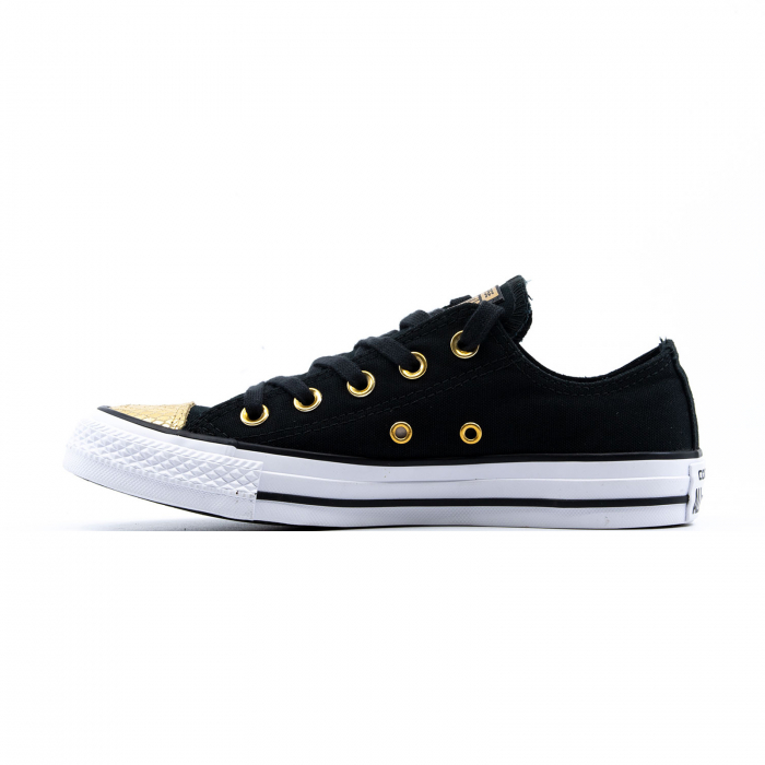 All Star Specialty Ox 1