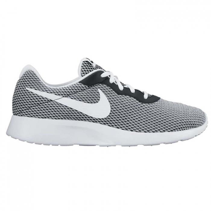 Nike Tanjun [0]