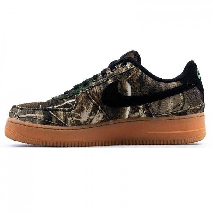 Pantofi sport [1]
