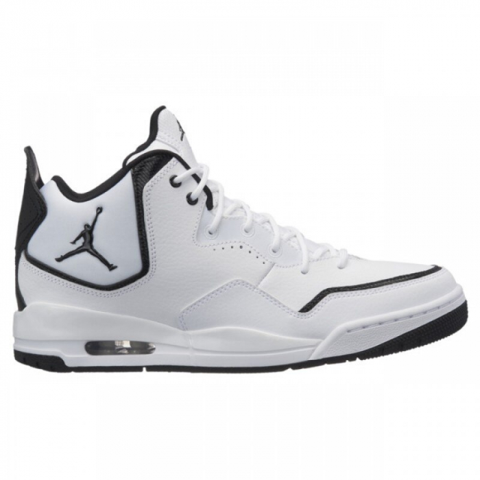 Air Jordan Courtside 23 0