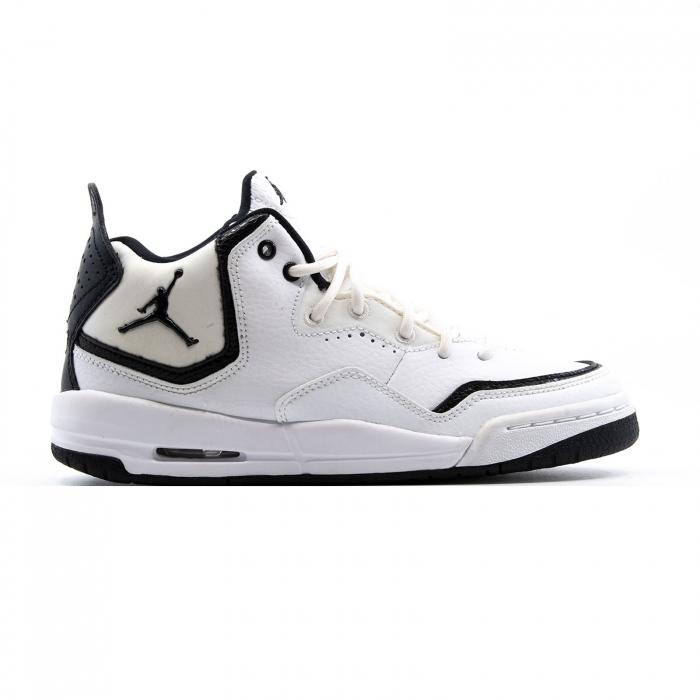 Air Jordan Courtside 23 GS 0