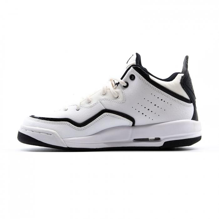 Air Jordan Courtside 23 GS 1